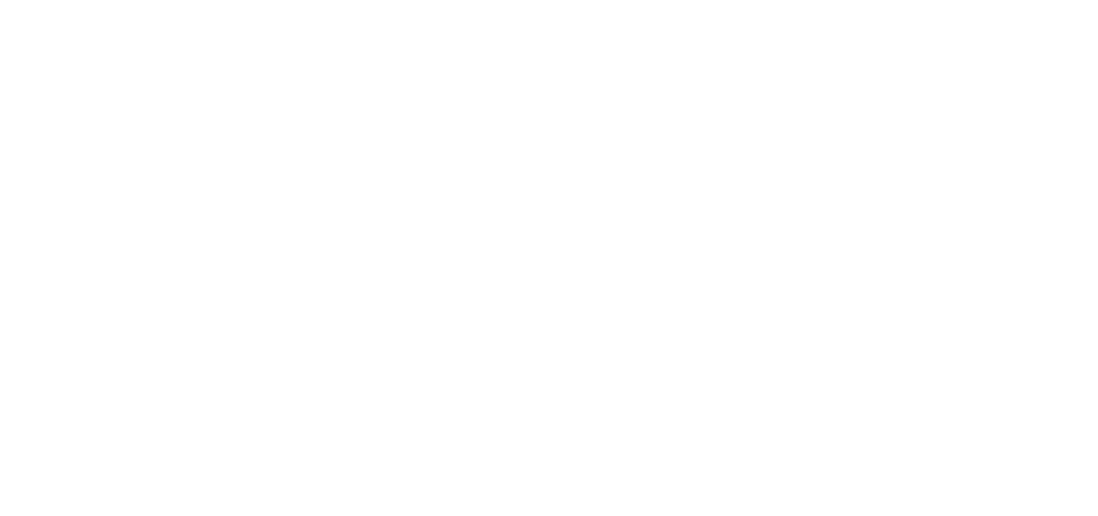 PIT Pro