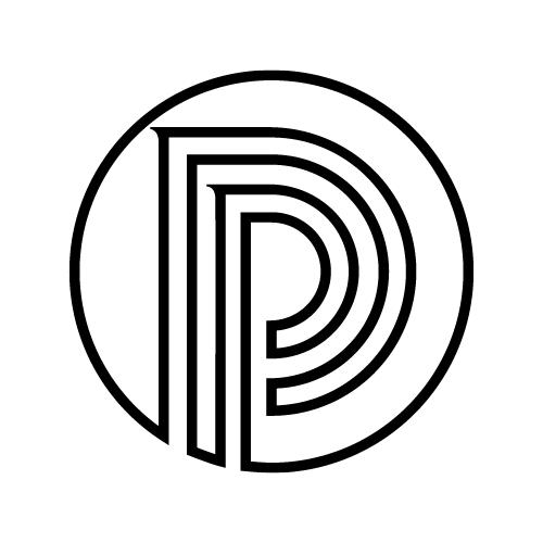 PIT Pro Icon