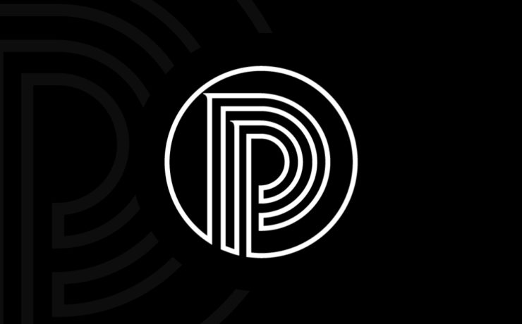 PIT Pro logo