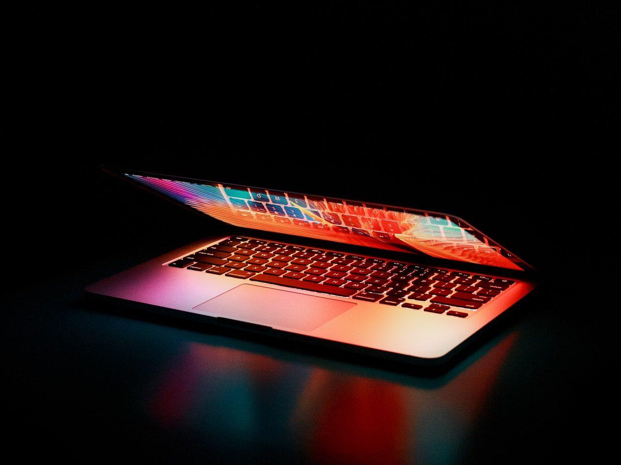 MacBook slimme instellingen