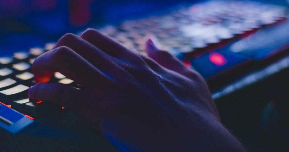 Dark web gevaren voor jouw bedrijf
