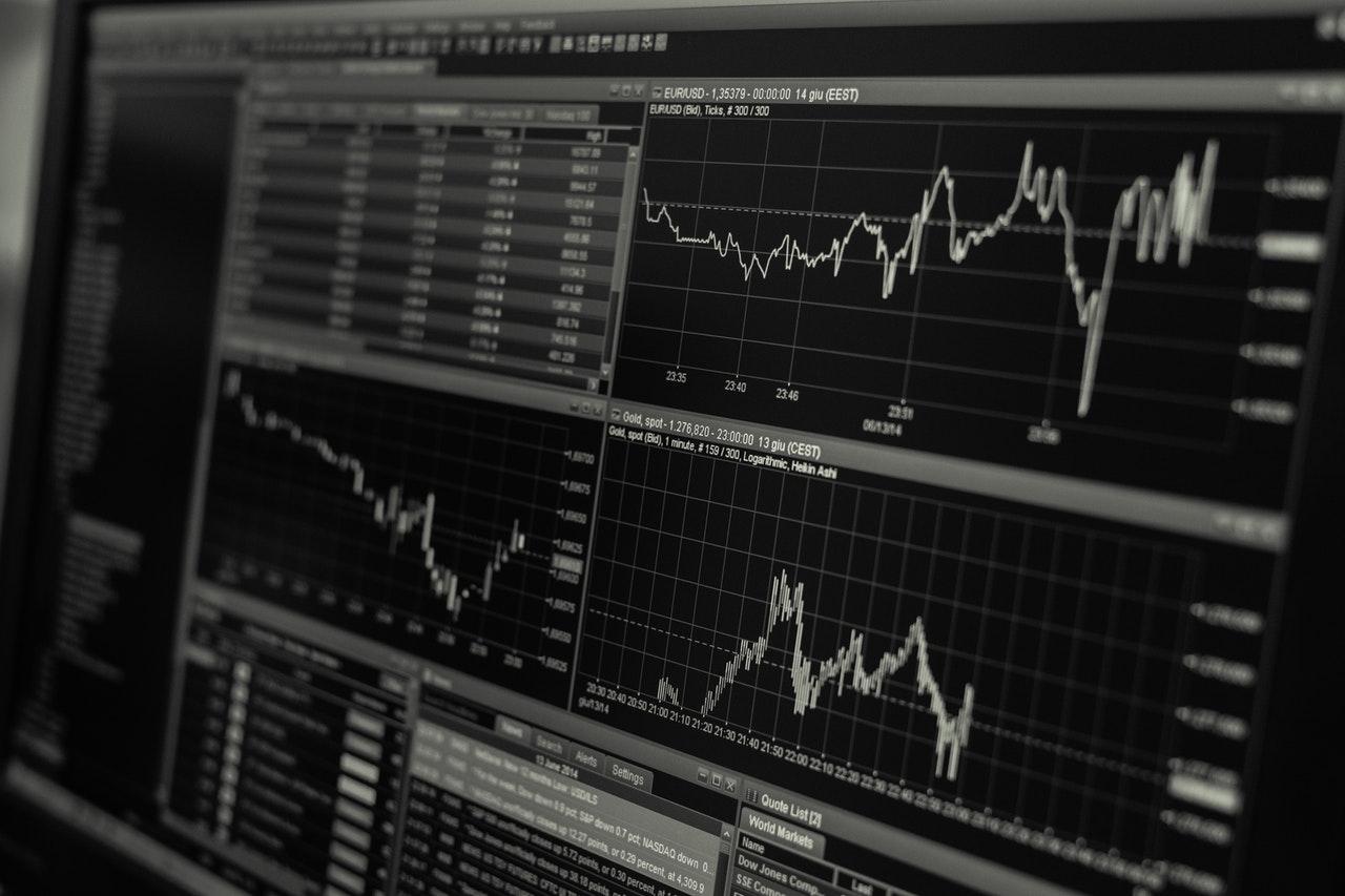 Monitoring van netwerk in klantportaal