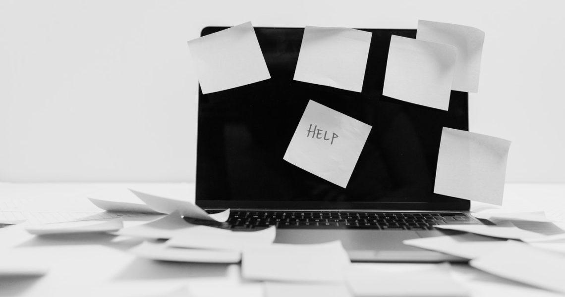 Hulp bij IT onboarding voor Mac